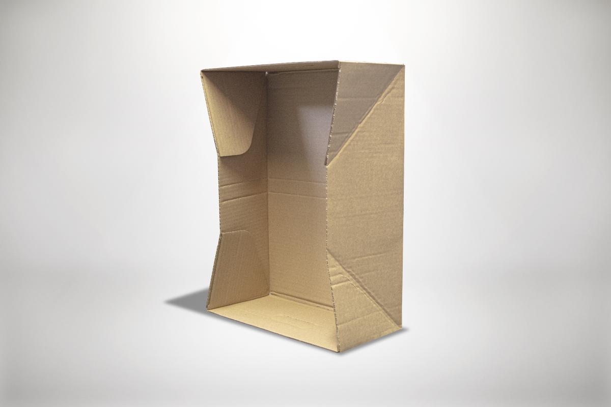 Naturebox Faltbox Klappbox Transportbox Tragebox